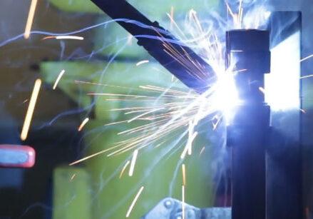 saldatura-robotizzata-metallo