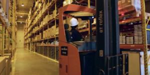Multilog Trasporti e Logistica integrata